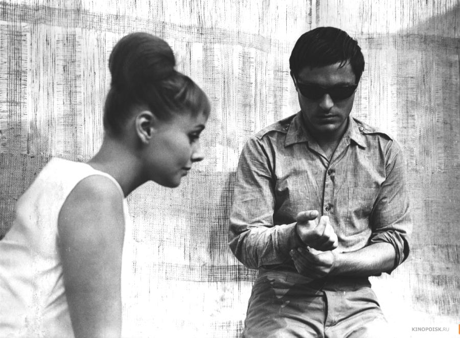«Нежность» (режиссер Эльёр Ишмухамедов, 1966)_0009-1.jpg
