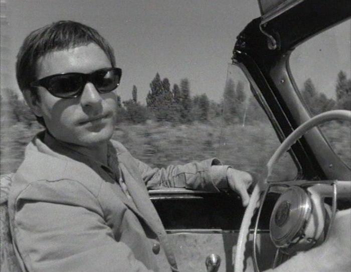 «Нежность» (режиссер Эльёр Ишмухамедов, 1966)_0008.jpg