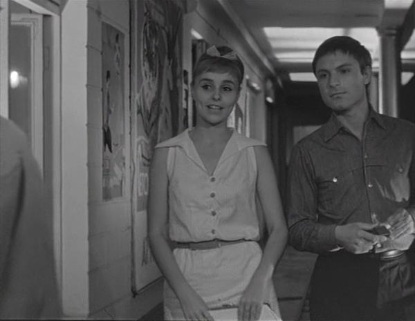 «Нежность» (режиссер Эльёр Ишмухамедов, 1966)_0007.png