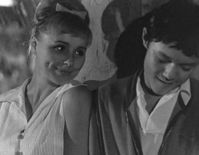 «Нежность» (режиссер Эльёр Ишмухамедов, 1966)_0006.jpg