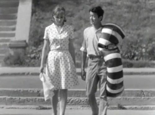 «Нежность» (режиссер Эльёр Ишмухамедов, 1966)_0005-3.jpg