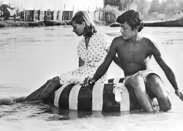 «Нежность» (режиссер Эльёр Ишмухамедов, 1966)_0005-1.jpg