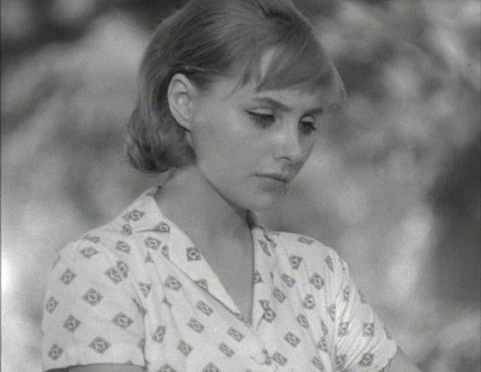 «Нежность» (режиссер Эльёр Ишмухамедов, 1966)_0003-1.jpg