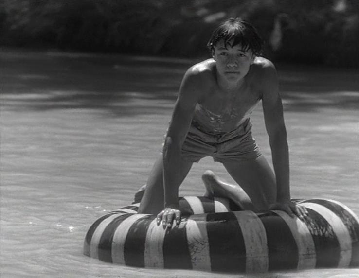 «Нежность» (режиссер Эльёр Ишмухамедов, 1966)_0002-5.png