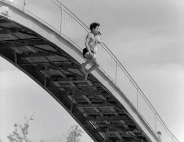 «Нежность» (режиссер Эльёр Ишмухамедов, 1966)_0002-1.jpg