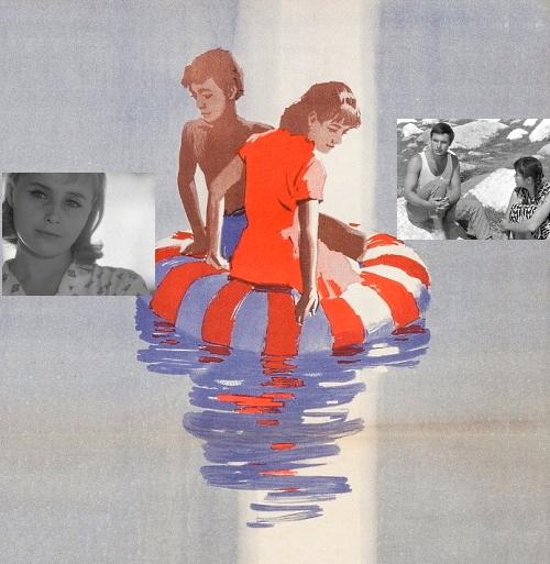 «Нежность» (режиссер Эльёр Ишмухамедов, 1966)_000_450_3шир2_св2.jpg