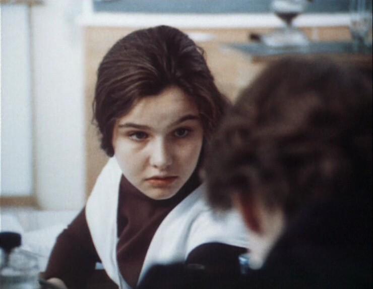 «Смятение чувств» (П.Арсенов,1977)_010-4.jpg