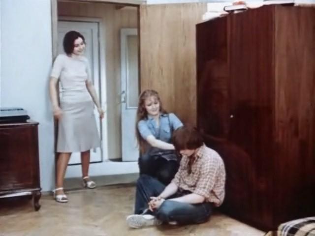 «Смятение чувств» (П.Арсенов,1977)_008-2.jpg