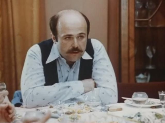 «Смятение чувств» (П.Арсенов,1977)_007-1.jpg