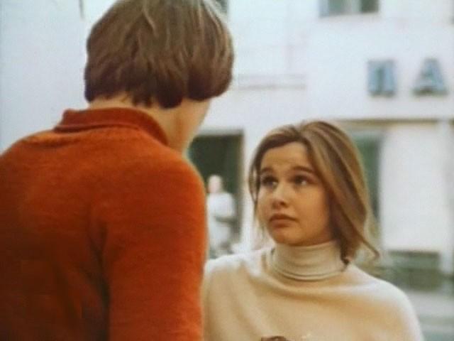 «Смятение чувств» (П.Арсенов,1977)_006.jpg