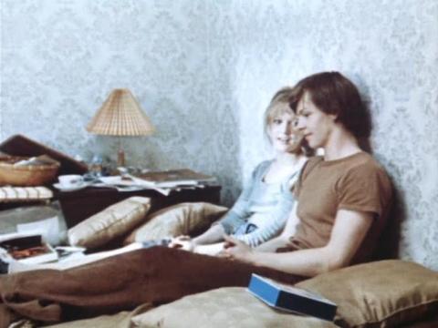 «Смятение чувств» (П.Арсенов,1977)_005-4.jpg