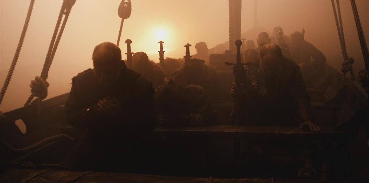 000 - Вальгалла Сага о викинге.jpg