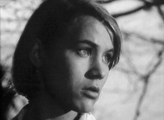 «Короткие встречи» (реж. Кира Муратова, 1967)_992.jpg