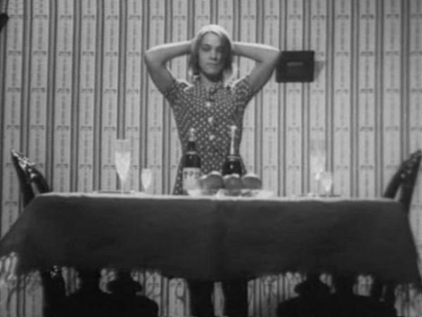 «Короткие встречи» (реж. Кира Муратова, 1967)_010.jpg