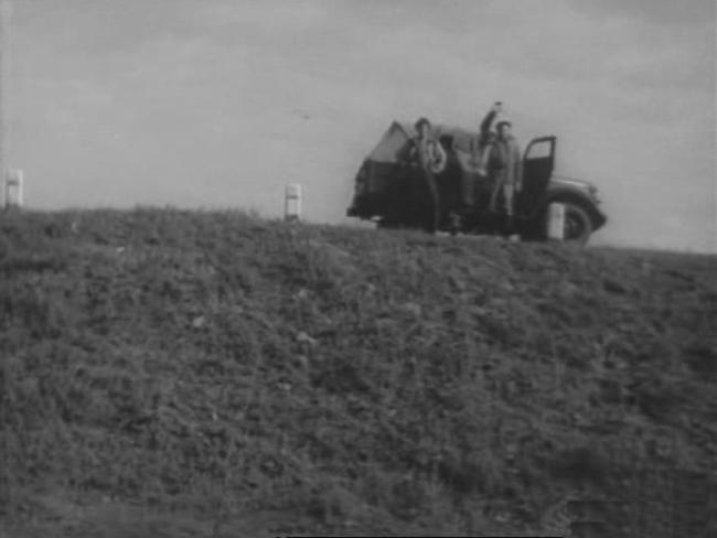 «Короткие встречи» (реж. Кира Муратова, 1967)_009-.jpg