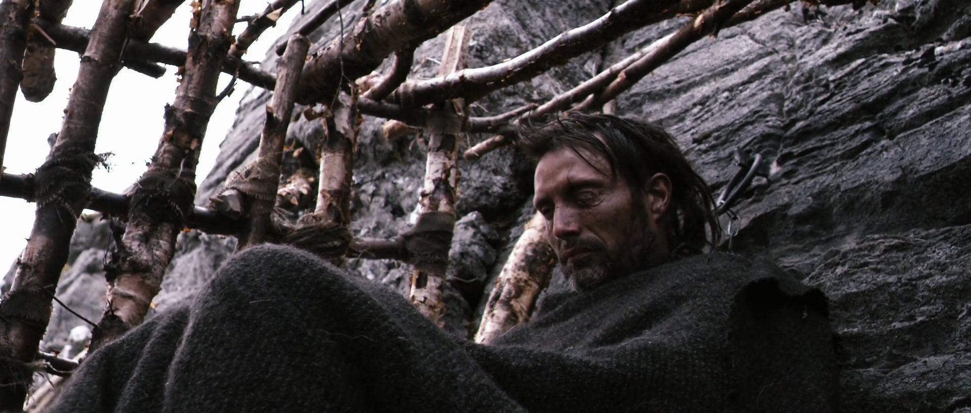 001 - Вальгалла Сага о викинге.jpg