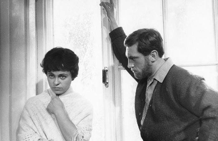 «Короткие встречи» (реж. Кира Муратова, 1967)_0008-1.jpg