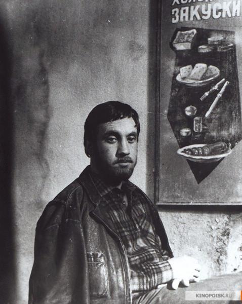 «Короткие встречи» (реж. Кира Муратова, 1967)_0006-4.jpg