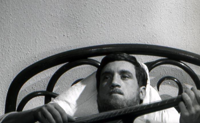 «Короткие встречи» (реж. Кира Муратова, 1967)_0006-3.jpg