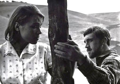 «Короткие встречи» (реж. Кира Муратова, 1967)_0005-4.jpg