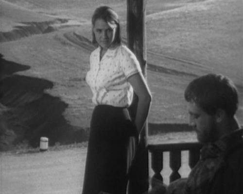 «Короткие встречи» (реж. Кира Муратова, 1967)_0005-3-.jpg