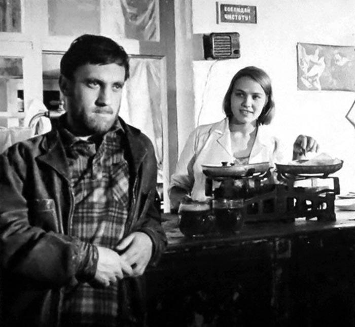 «Короткие встречи» (реж. Кира Муратова, 1967)_0005-2-.jpg