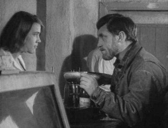 «Короткие встречи» (реж. Кира Муратова, 1967)_0005-2.jpg