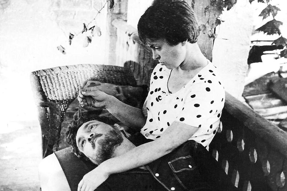 «Короткие встречи» (реж. Кира Муратова, 1967)_0004-3.jpg