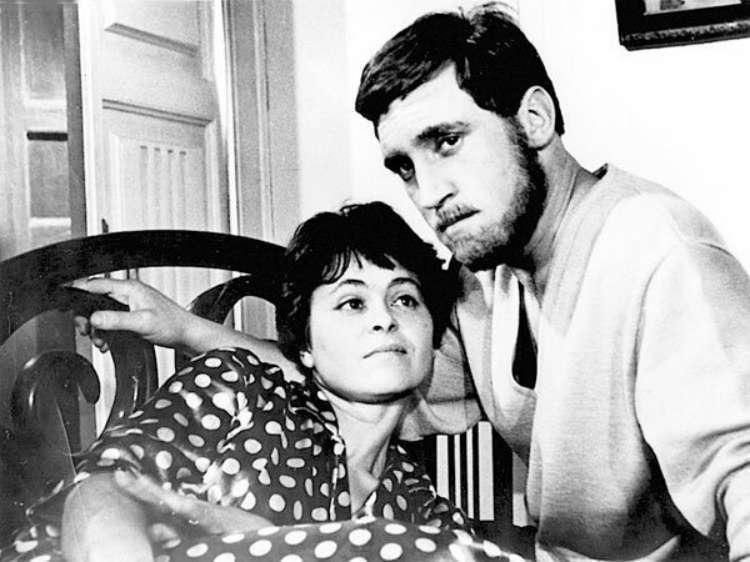«Короткие встречи» (реж. Кира Муратова, 1967)_0004-2.jpeg