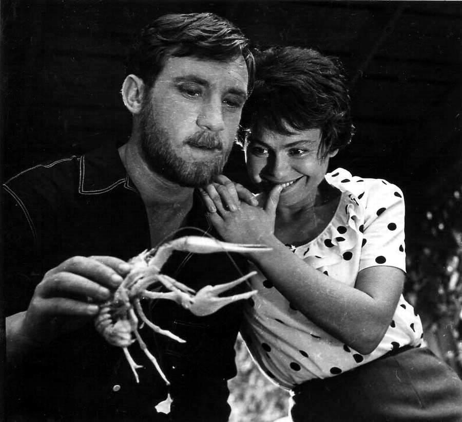 «Короткие встречи» (реж. Кира Муратова, 1967)_0004-1.jpg