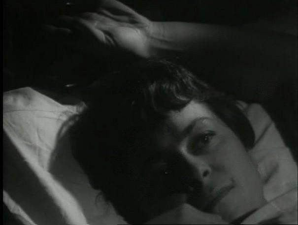 «Короткие встречи» (реж. Кира Муратова, 1967)_0003.jpg
