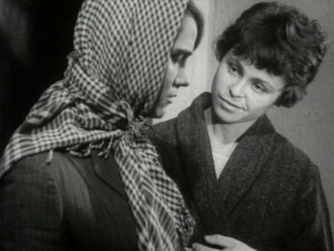 «Короткие встречи» (реж. Кира Муратова, 1967)_0002.jpg
