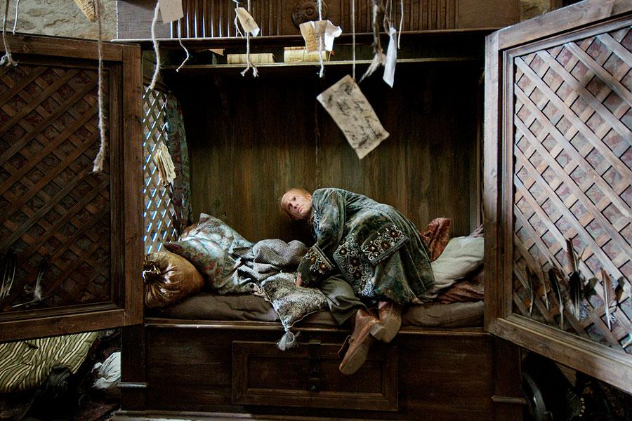 «Фауст» (реж. Александр Сокуров,2011)_0007-2.jpg