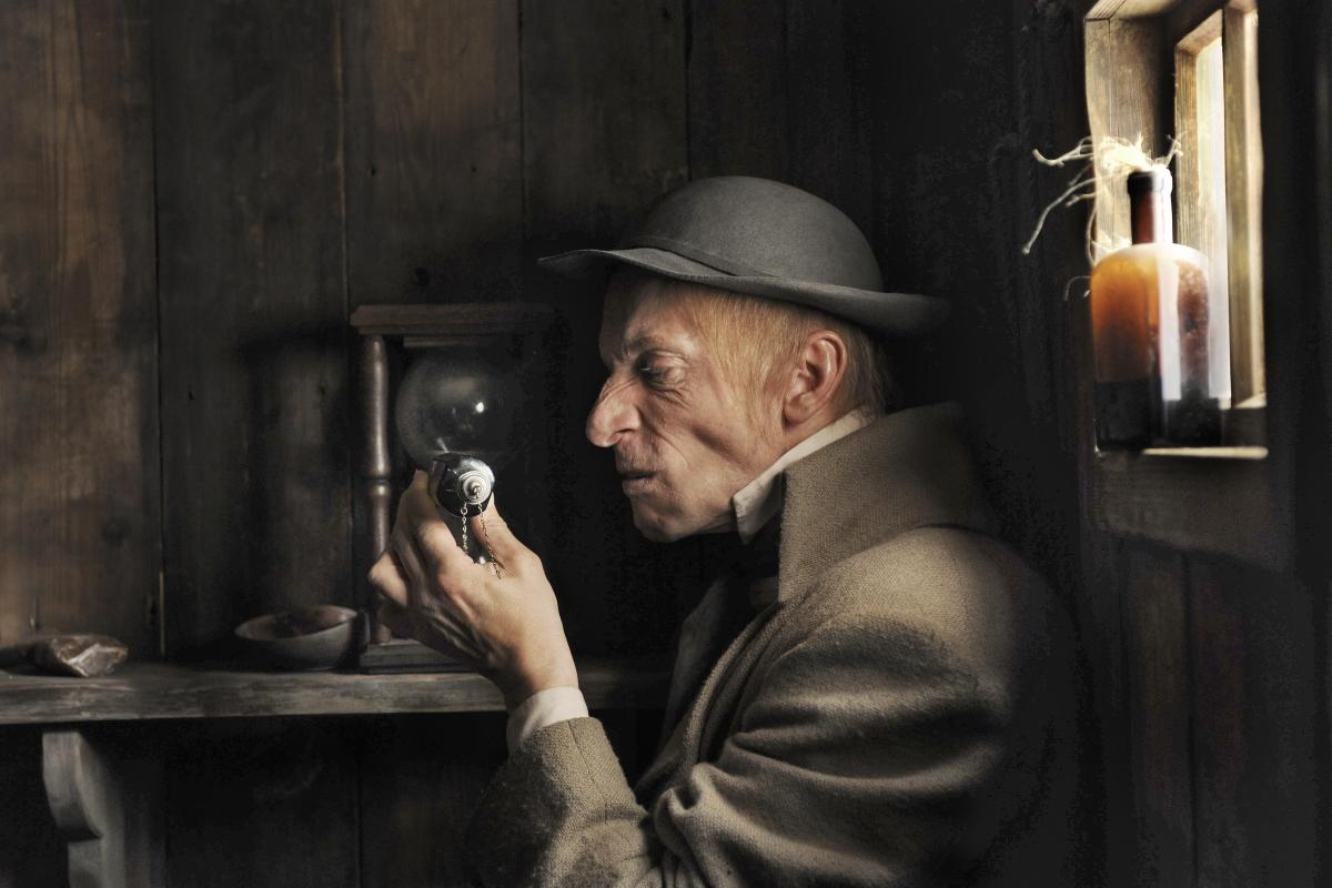 «Фауст» (реж. Александр Сокуров,2011)_0002.jpg