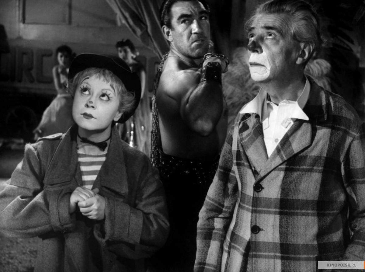 «Дорога» (Федерико Феллини, 1954)_0003_5.jpg