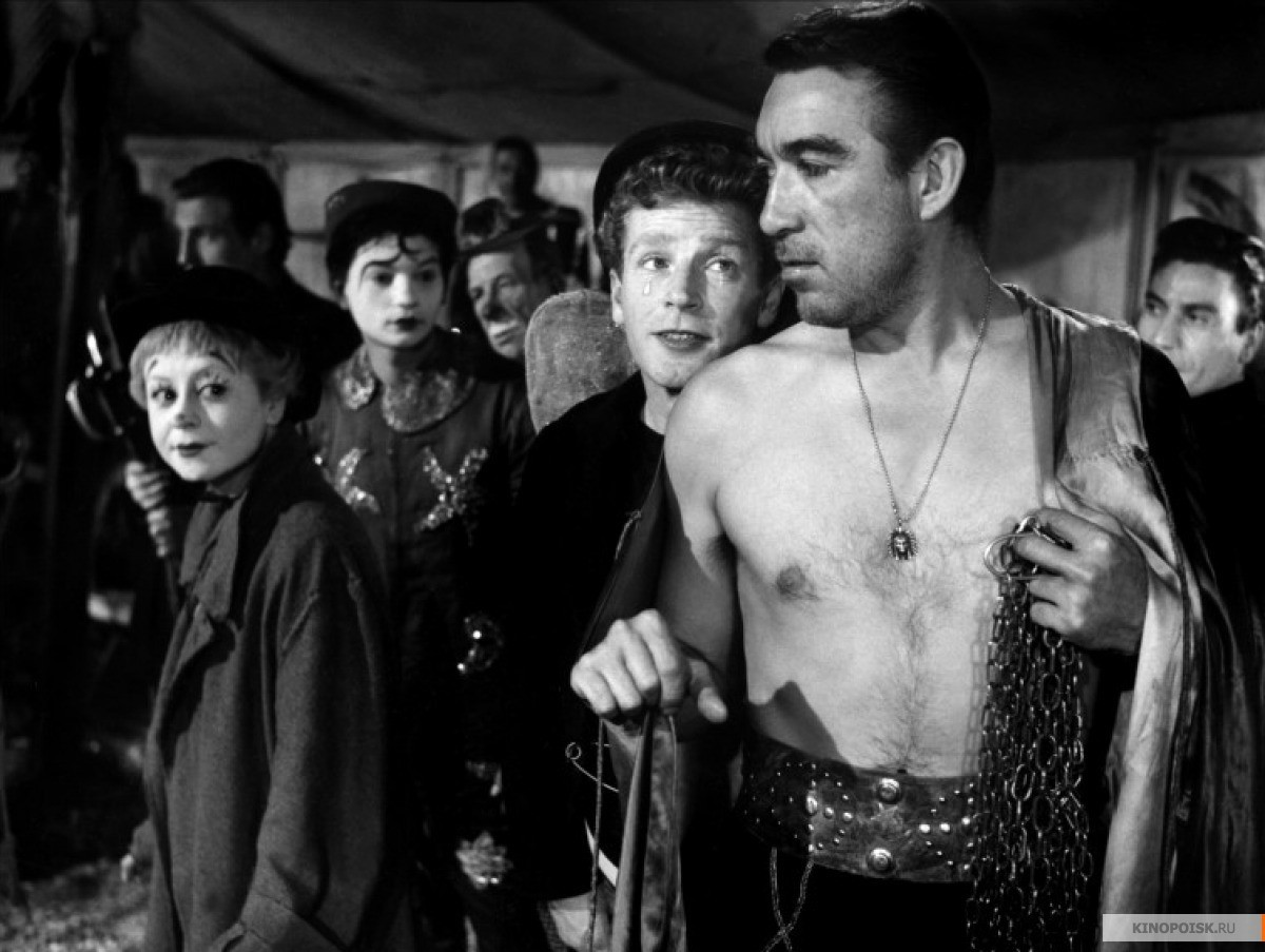 «Дорога» (Федерико Феллини, 1954)_0003_4.jpg
