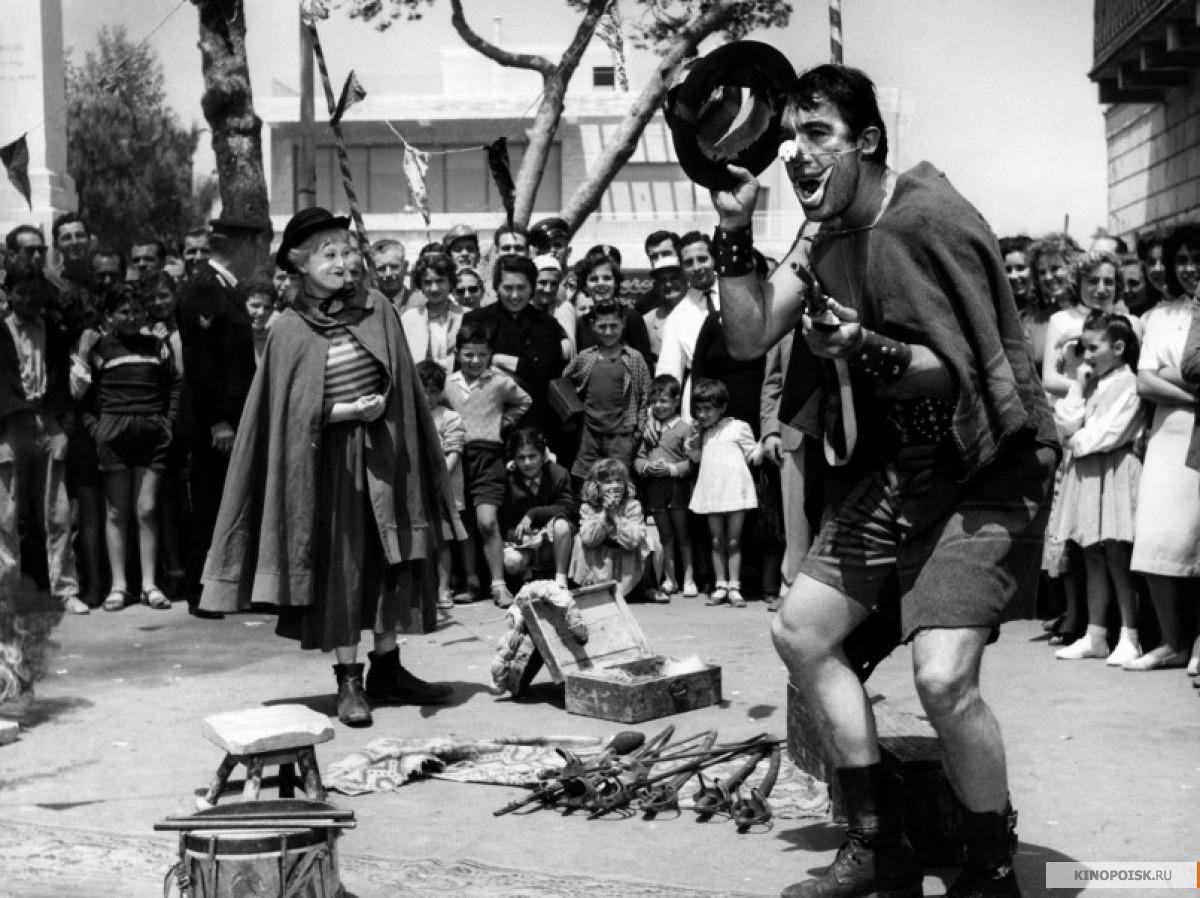 «Дорога» (Федерико Феллини, 1954)_0002-6.jpg