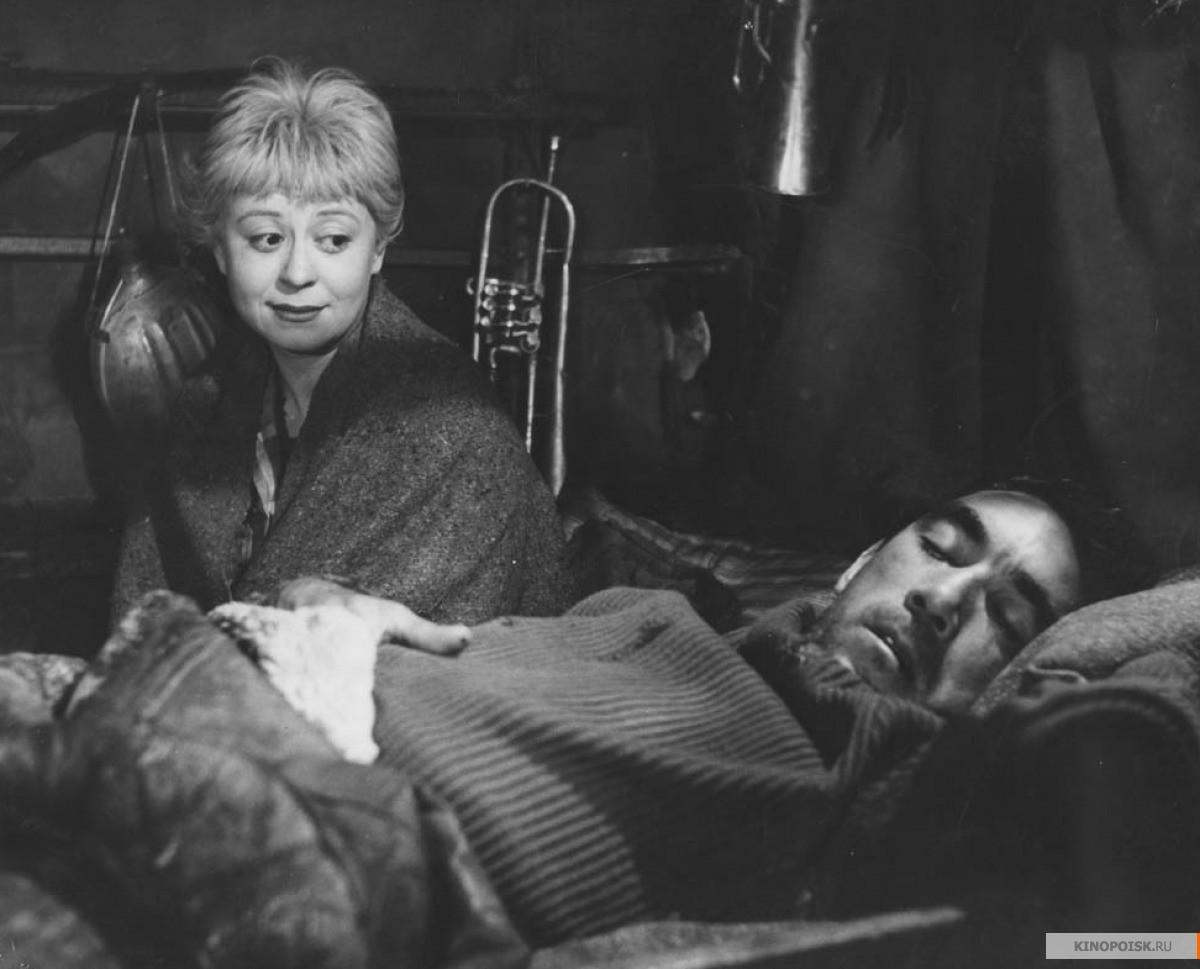 «Дорога» (Федерико Феллини, 1954)_0002-5.jpg