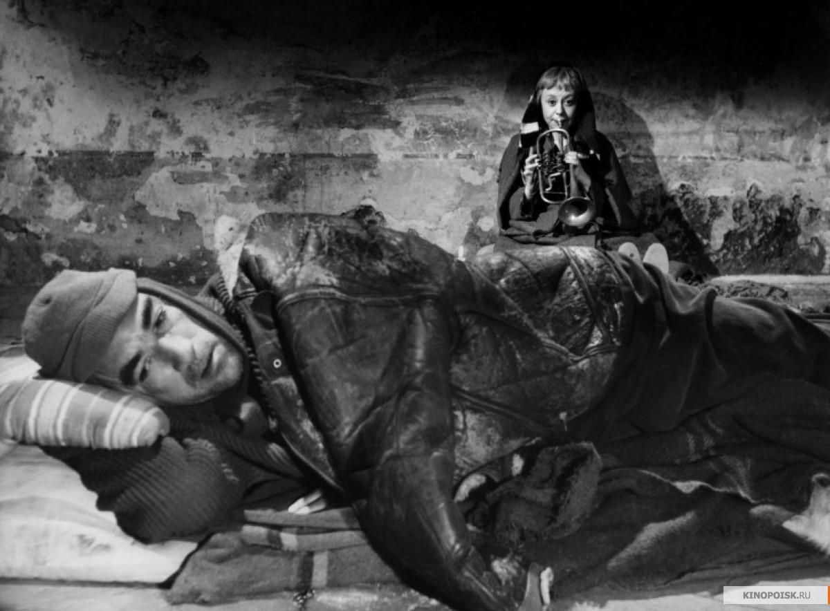 «Дорога» (Федерико Феллини, 1954)_0001_20.jpg