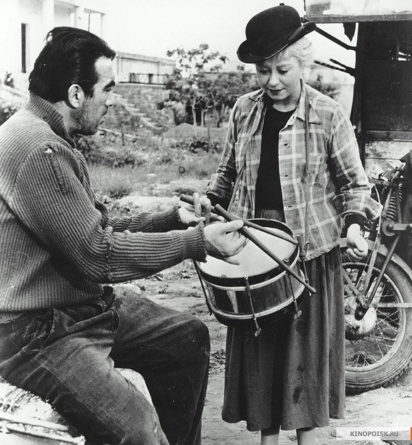 «Дорога» (Федерико Феллини, 1954)_0001_2.jpg