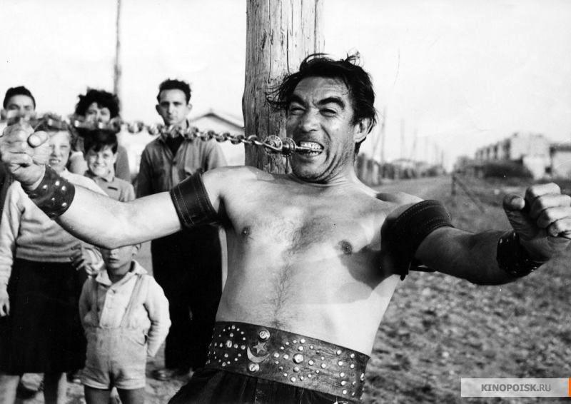 «Дорога» (Федерико Феллини, 1954)_0001_1.jpg