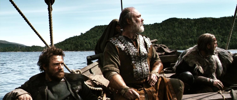 020 Вальгалла Сага о викинге.jpg