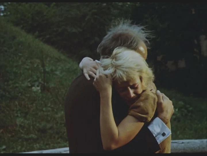 «Монолог» (режиссер Илья Авербах, 1972)_0095.jpg