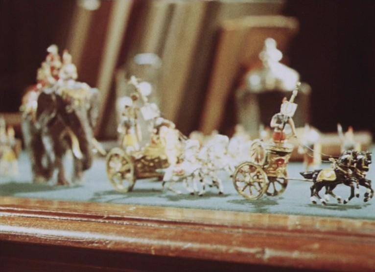 «Монолог» (режиссер Илья Авербах, 1972)_0090.jpg