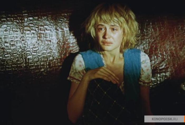 «Монолог» (режиссер Илья Авербах, 1972)_0080.jpg