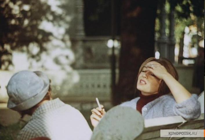 «Монолог» (режиссер Илья Авербах, 1972)_0075.jpg