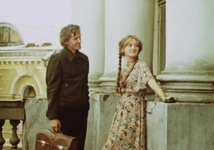«Монолог» (режиссер Илья Авербах, 1972)_0070_3.jpg