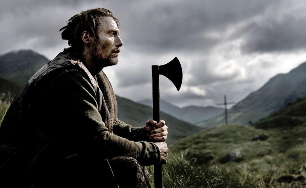 027 Вальгалла Сага о викинге.jpg