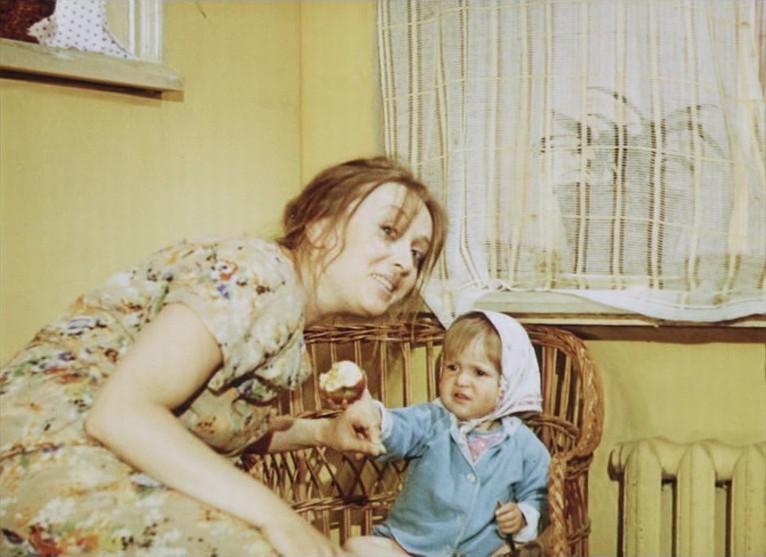 «Монолог» (режиссер Илья Авербах, 1972)_005.jpg