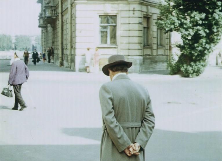 «Монолог» (режиссер Илья Авербах, 1972)_004-.jpg